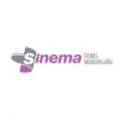 sinema genel müdürlüğü