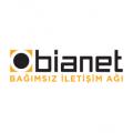 web_logo-19