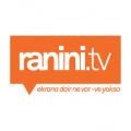 web_logo-31
